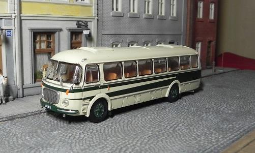 Skoda 706 RTO Skoda710