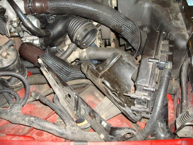 revision valve de commande de vanne EGR ( XJ 2L5 TD VM ) Dsc03311