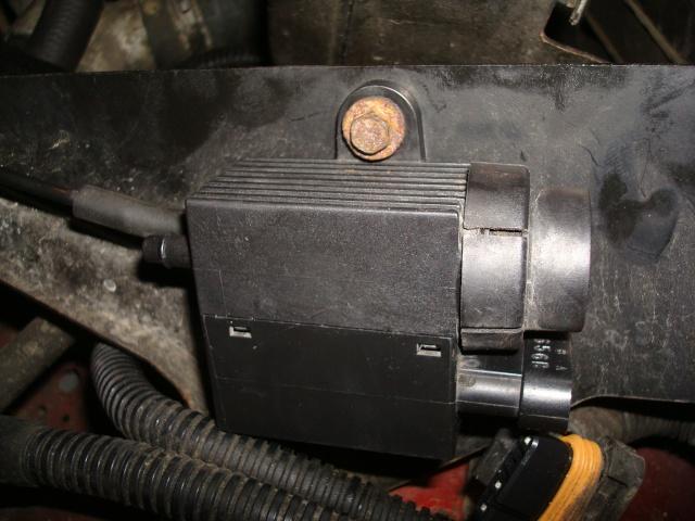 revision valve de commande de vanne EGR ( XJ 2L5 TD VM ) Dsc03314