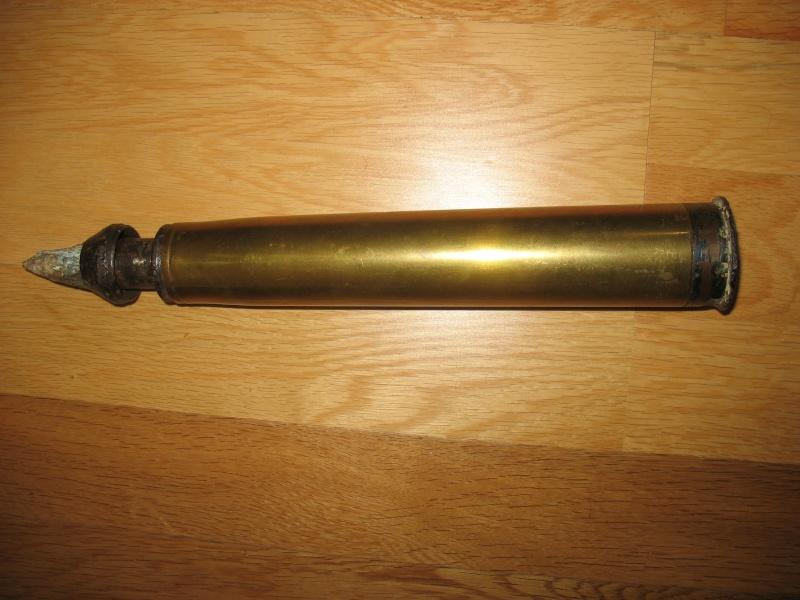 Munition Speciale allemande 37 PAK Nouvel10
