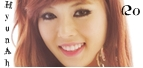 Nam Jihyun Biography Banner11