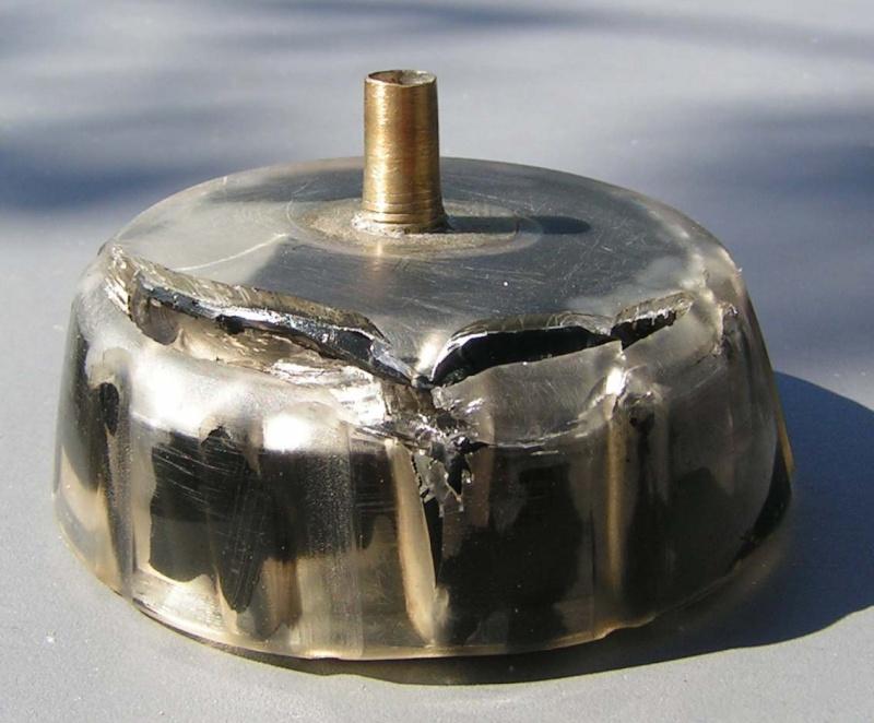 Réparation bouchon réservoir Pict0121