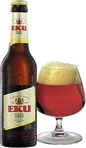 Bières Eku_2810
