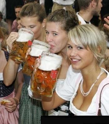 Bières Fille-10