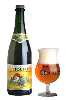 Bières Llacho10