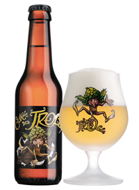 Bières Trolls10