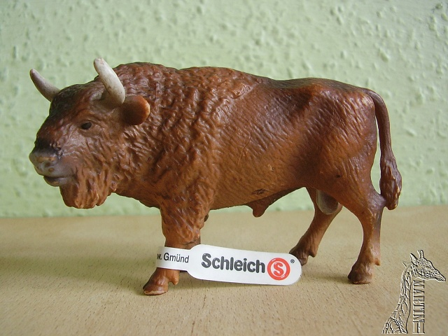 Martin's Schleich newcomers! - Page 2 P1010287