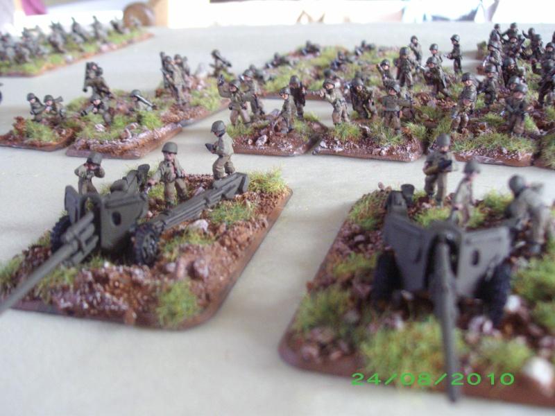 Américains pour Blitzkrieg ou FOW Imgp2611