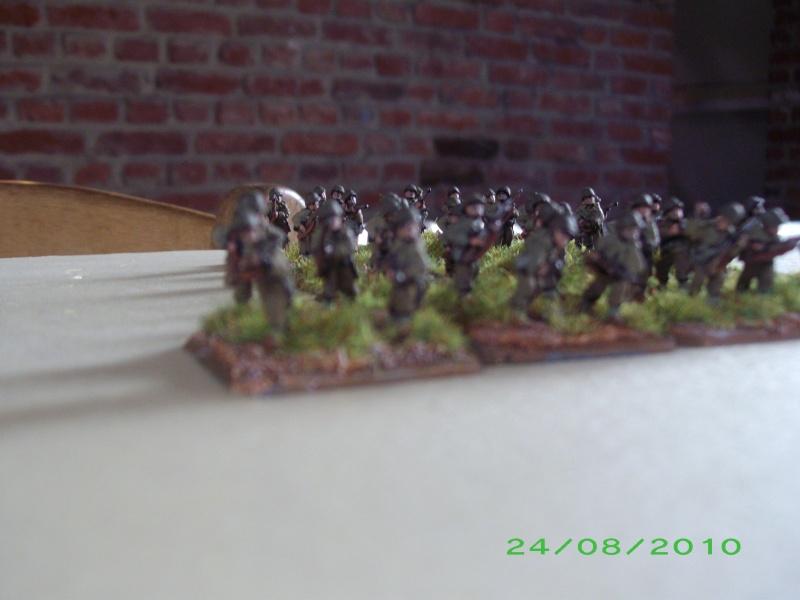 Américains pour Blitzkrieg ou FOW Imgp2612