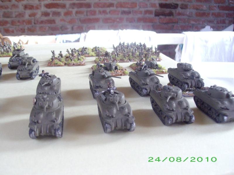 Américains pour Blitzkrieg ou FOW Imgp2615