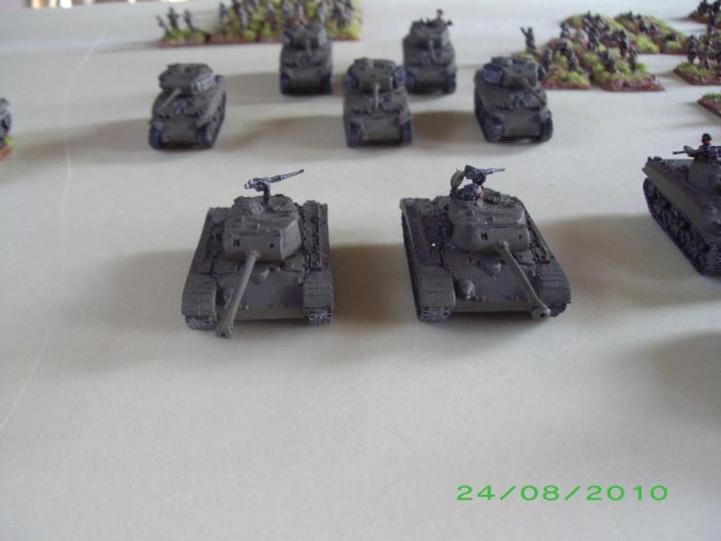 Américains pour Blitzkrieg ou FOW Imgp2616