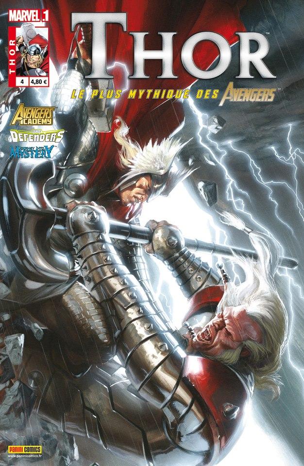 Thor [Mensuel] 39961210