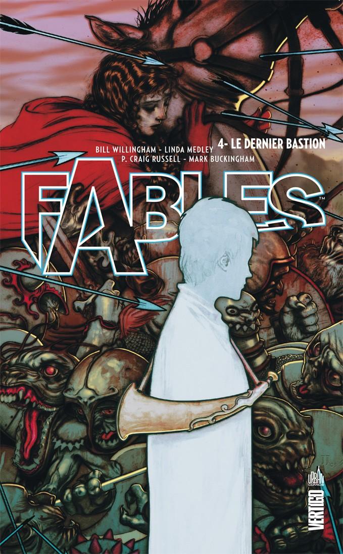 Fables [100% Vertigo/Vertigo Classiques] - Page 3 Cv000112