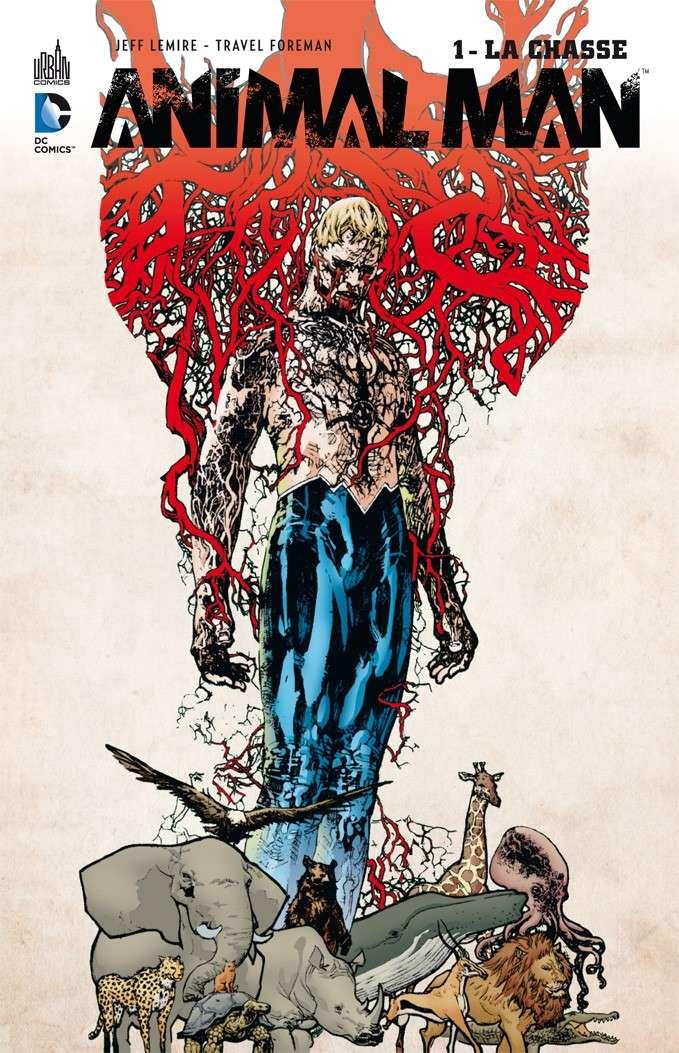 Animal Man [DC Renaissance] Cv000114