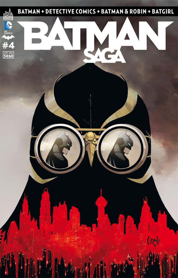 Batman Saga [Mensuel] Mag-ba11