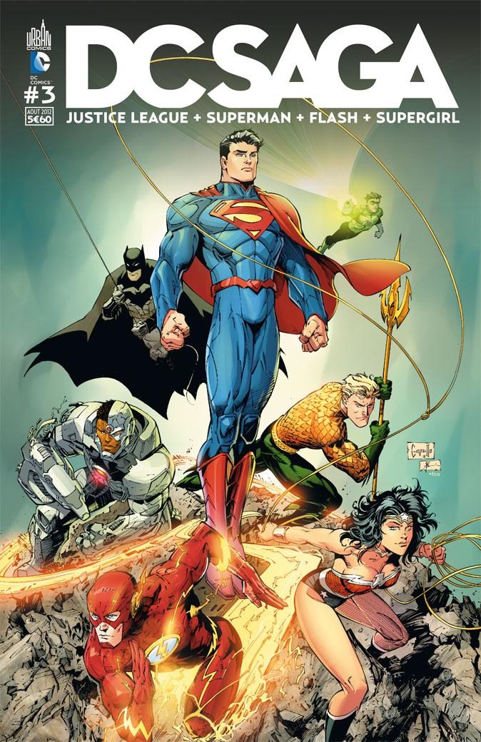 DC Saga [Mensuel] Mag-dc10
