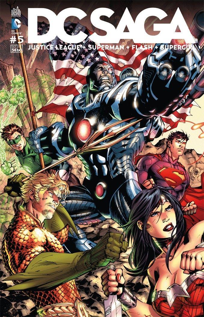 DC Saga [Mensuel] Mag-dc12