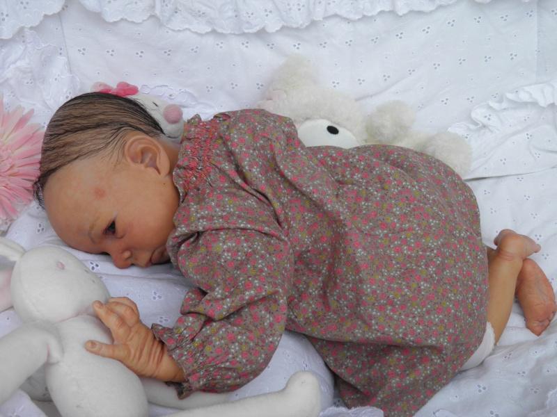 """naissance à la """"nurseriedelacigogne""""  - Page 8 P8081110"""