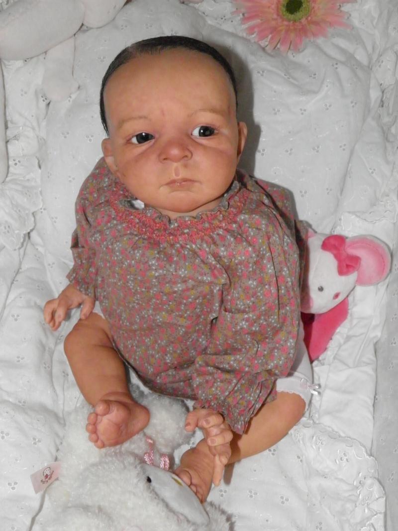 """naissance à la """"nurseriedelacigogne""""  - Page 8 P8081111"""