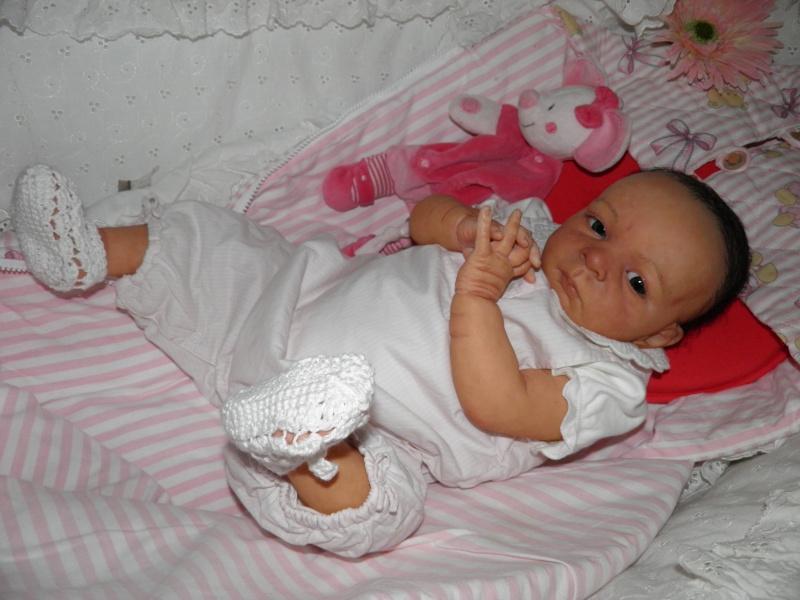 """naissance à la """"nurseriedelacigogne""""  - Page 9 P8301318"""