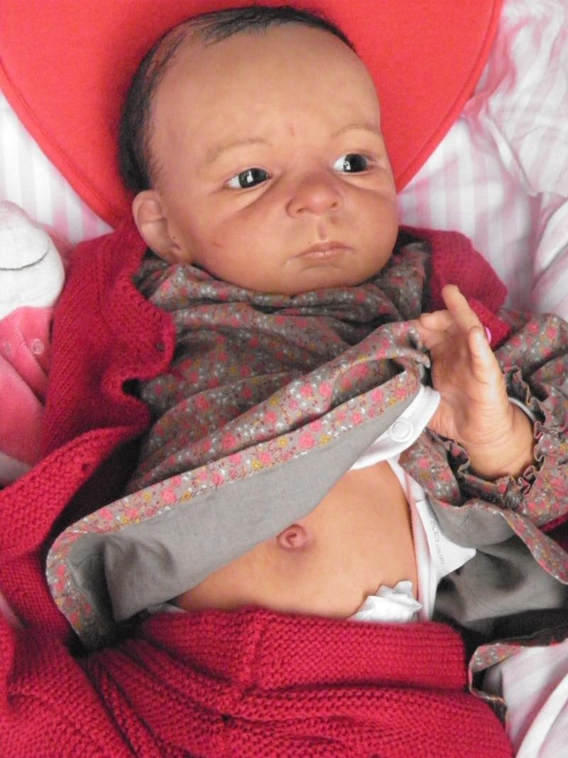 """naissance à la """"nurseriedelacigogne""""  - Page 9 P8301319"""