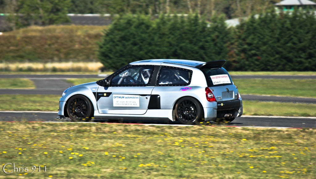 sortie circuit Magny Cours Img_5613
