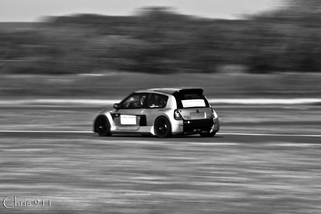 sortie circuit Magny Cours Img_5614