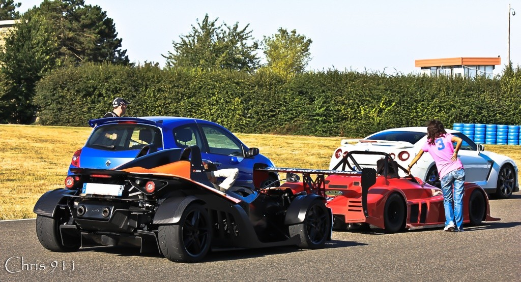 sortie circuit Magny Cours - Page 3 Img_5618