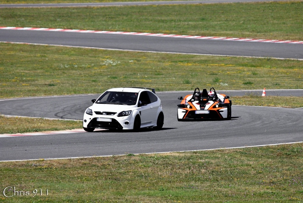 sortie circuit Magny Cours Img_5710