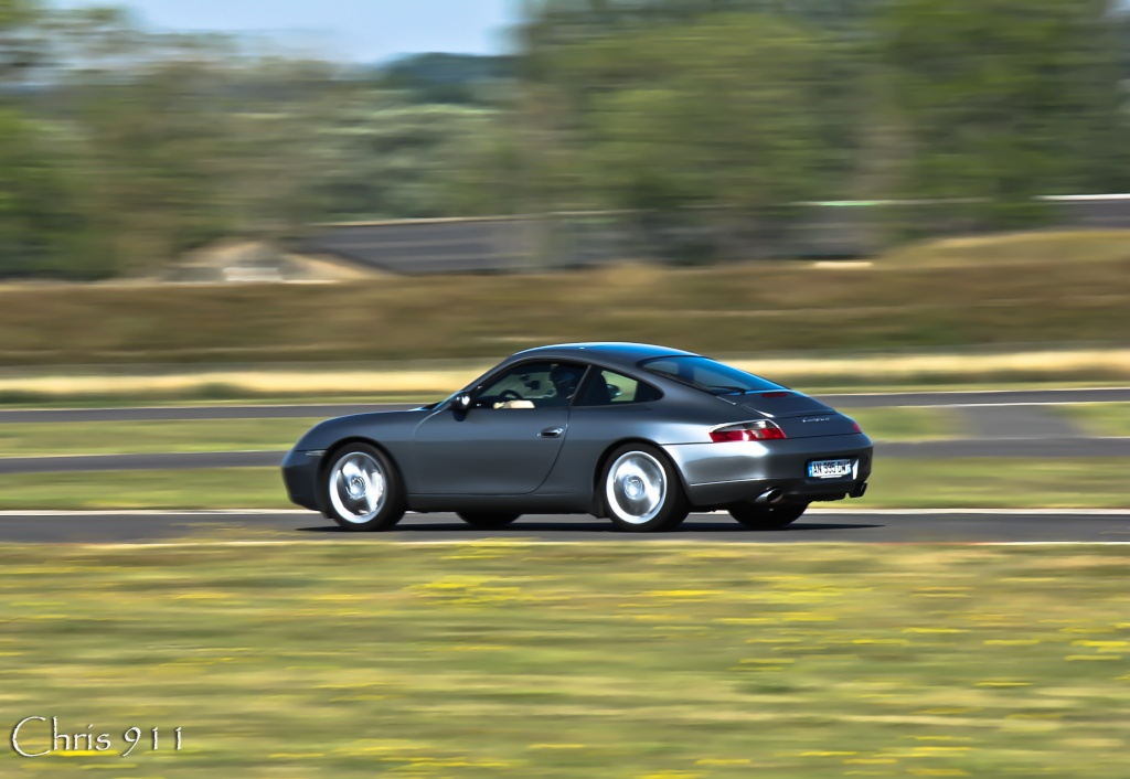 sortie circuit Magny Cours Img_5711