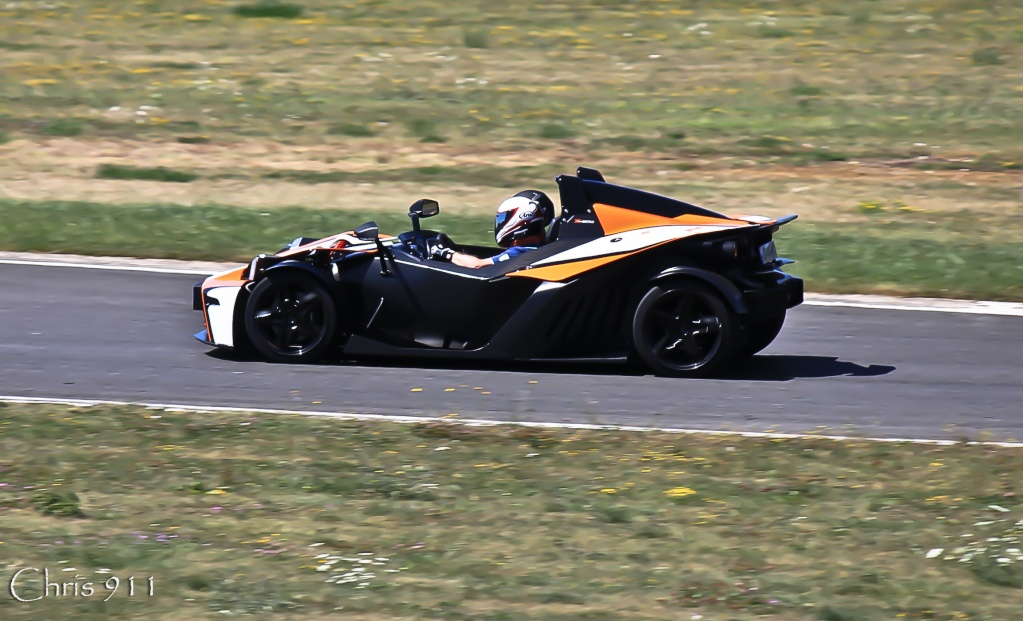 sortie circuit Magny Cours Img_5712
