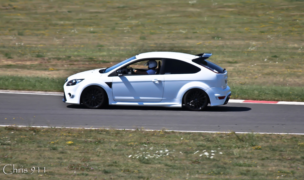 sortie circuit Magny Cours Img_5715