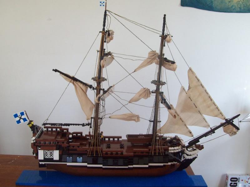 HMS Hell Hound 104_1214