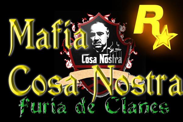 PICTURES DE LA MAFIA COSA NOSTRA Clan_c10