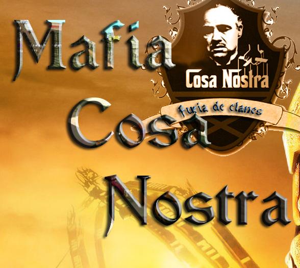 PICTURES DE LA MAFIA COSA NOSTRA Mafia_10