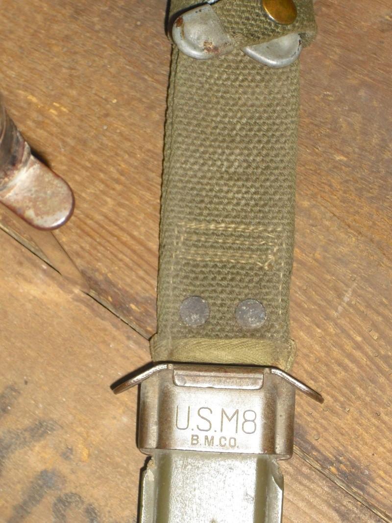 Le poignard USM3 (première partie complet) - Page 2 00512