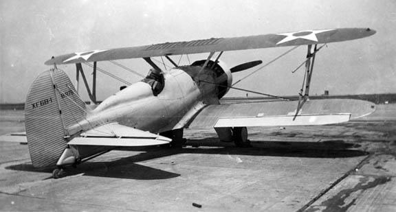 QUIZZ AERONAVAL Boeing10