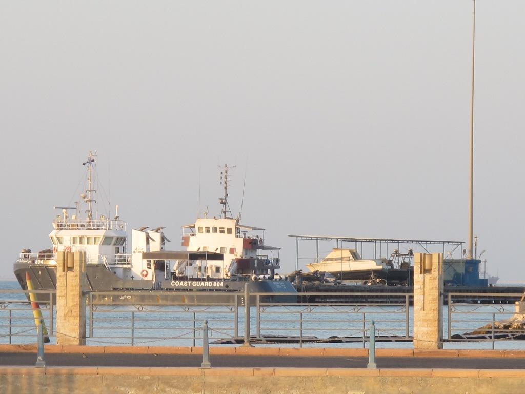 QATAR - Gardes côtes Img_1110