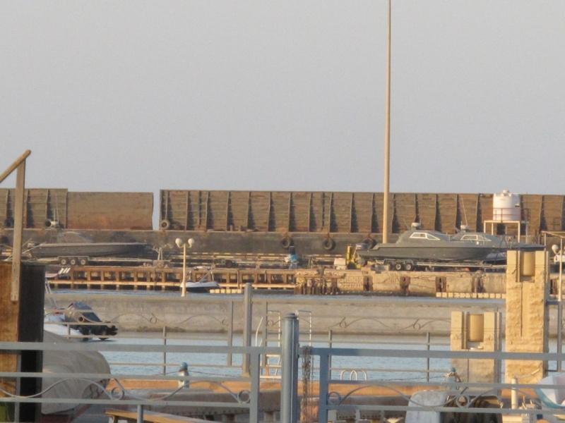 QATAR - Gardes côtes Img_1111