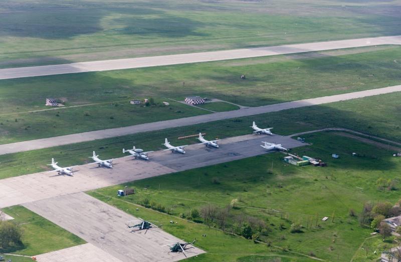 [Aviation] AWACS Aéronaval Milita10