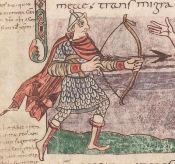 Protecciones históricas - Página 2 Scalai10
