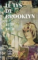 Le Lys de Brooklyn - Betty Smith Lys_br11