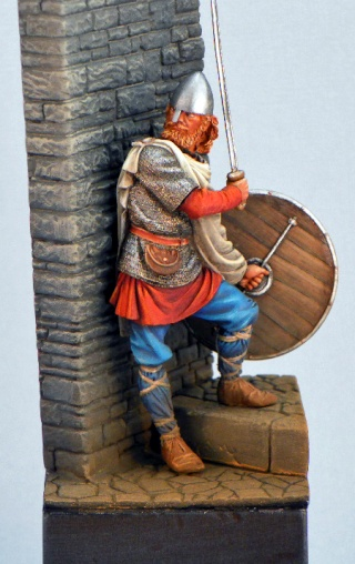 12° fig:Wiking de chez Lattore Models - Page 2 2211