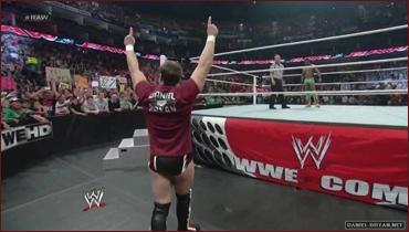 Résultat TNA du 19 Septembre 2012 D410