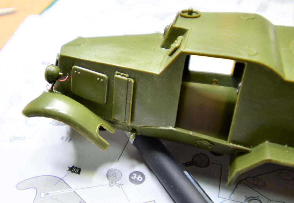 Challenge Militaria 2021: BA-10 [Zvezda, 1/35] Srb_2023