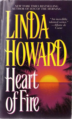 Heart of fire de Linda Howard Heart_10