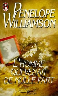williamson - L'homme qui venait de nulle part de Penelope Williamson L_homm10
