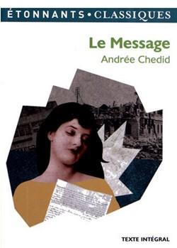 Le message de Andrée Chedid Le_mes11