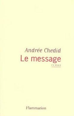Le message de Andrée Chedid Le_mes12