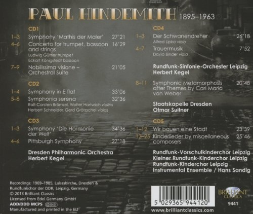 Paul Hindemith - Page 4 Image11